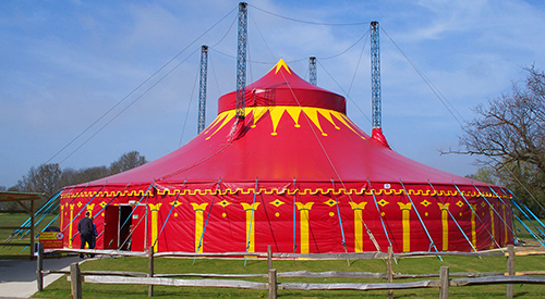Please call us direct on 07788 37 5555 or e-mail info@circus-zyair.co.uk to discuss your requirements. & Tent Hire | Circus Zyair